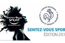 Amnéville : «Sentez-vous sport !» en essayant plus de 40 sports gratuitement