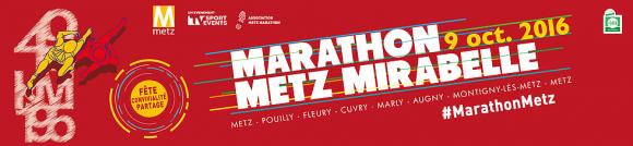 marathon-metz-mirabelle