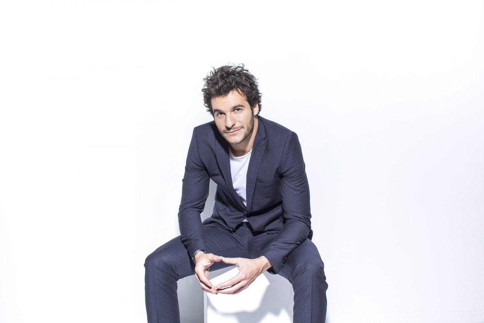 Pont-à-Mousson : Amir et Magic System en concert gratuit ce samedi