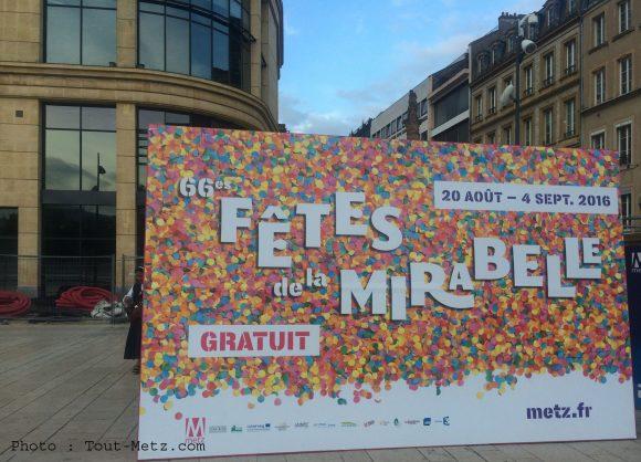 fetes-mirabelle-metz-2016