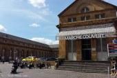Stationnement à Metz : 30 minutes gratuites puis 7,50€ la demi-heure supplémentaire