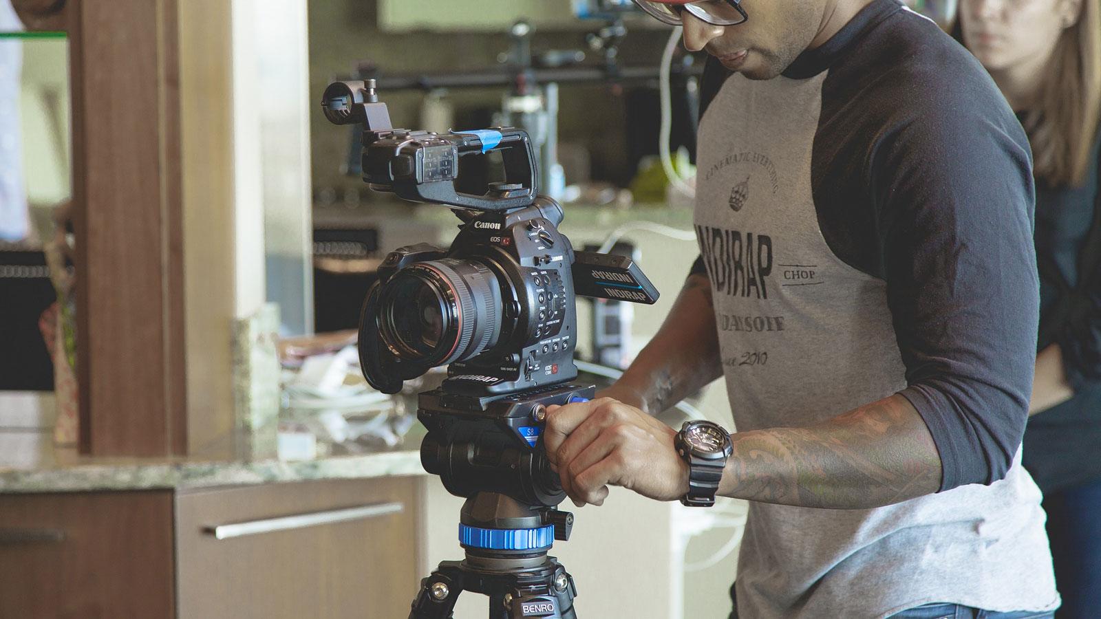 Forbach : un casting organisé pour le prochain long métrage de Claire Burger