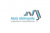 Finalement, l'agglomération de Metz pourrait bien obtenir le statut de Métropole