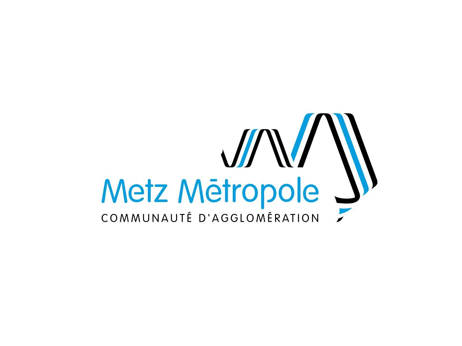 Démarchage en porte à porte : attention aux faux agents de Metz Métropole
