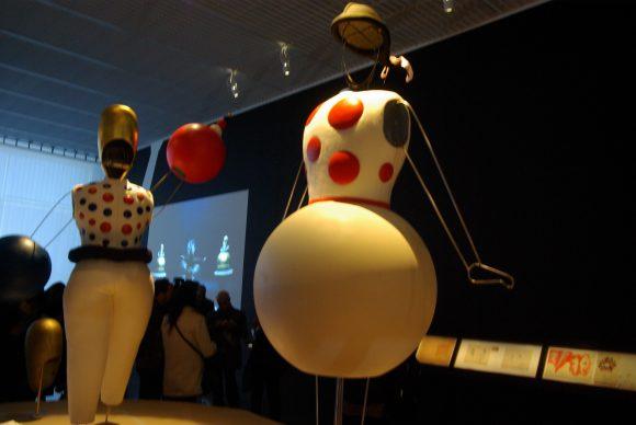 exposition-oskar-schlemmer-costume