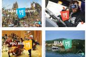 «Inspire Metz» : la nouvelle marque de territoire de Metz Métropole est lancée