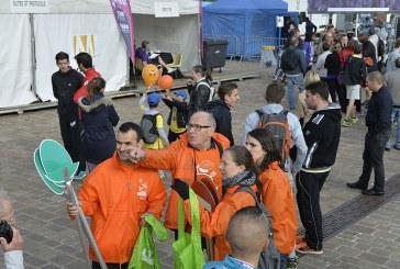 Le marathon de Metz lance un appel aux bénévoles pour son édition 2016