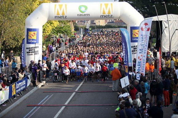 depart-marathon-2015