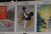 Le Centre Pompidou-Metz accueille l'exposition la plus complète sur Oskar Schlemmer