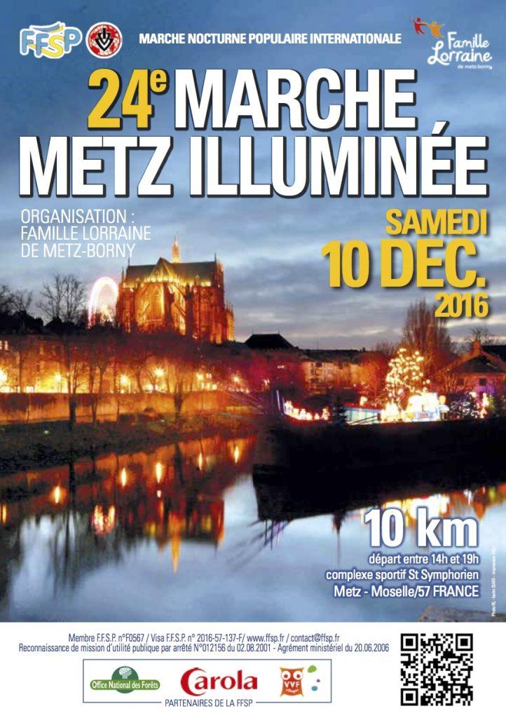 marche-illuminee-metz-2016