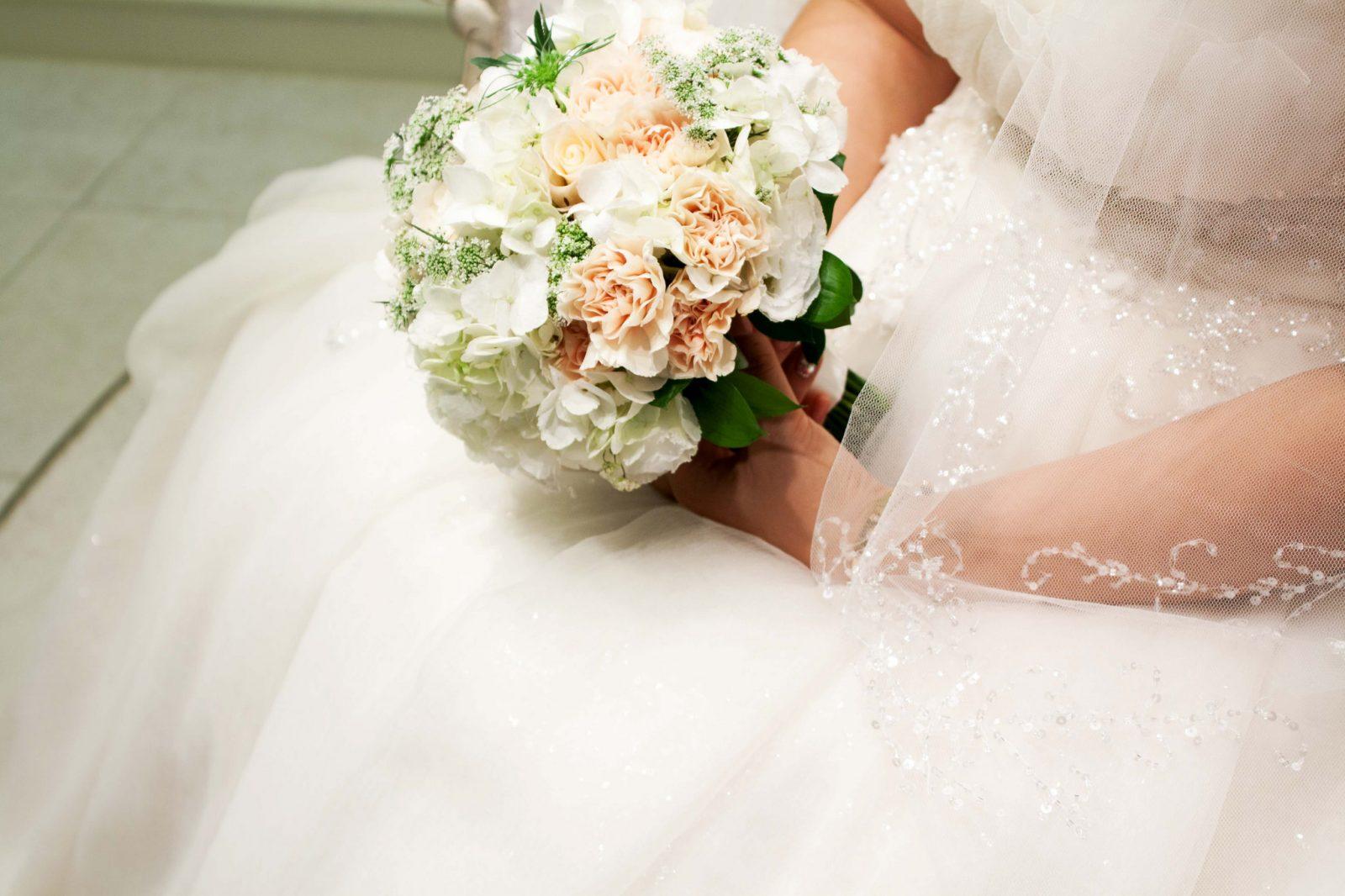 Les futurs mariés ont leur salon à Metz