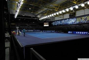 Moselle Open : c'est fini, si l'ATP valide