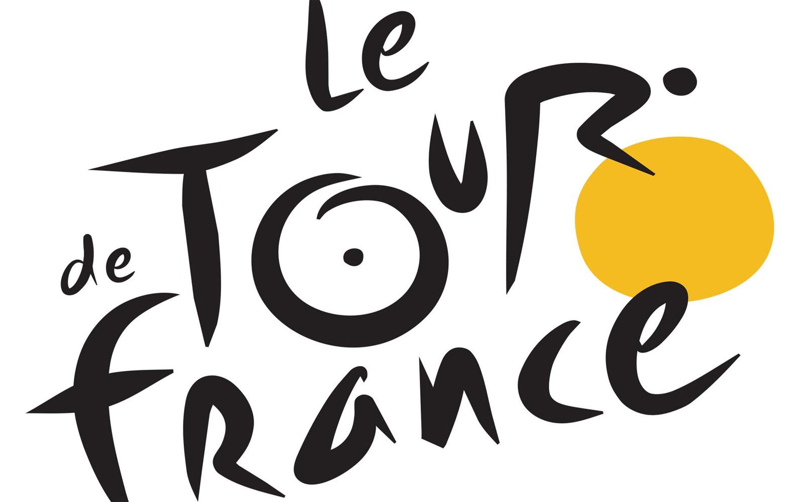 Photo de Le parcours du tour de France 2017 dévoilé : les coureurs passeront par la Lorraine