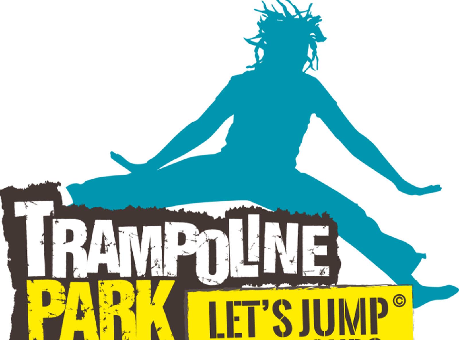 Un trampoline park à deux pas de Metz pour la fin d'année 2016