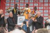 De nouveaux records pour le Marathon Metz Mirabelle 2016