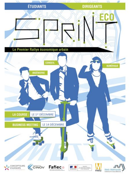 affiche-sprint-eco-2016