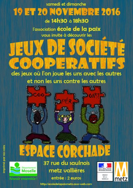 affiche-jeux-cooperatif