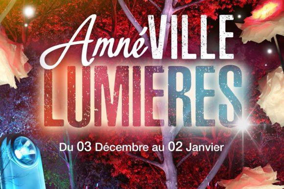 amneville-lumieres-2016