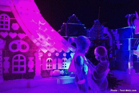 enfants-glace-2016