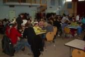 Metz : (Re)découvrir les jeux de société avec l'association École de la paix