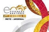 Le Salon de l'excellence artisanale s'expose à Metz