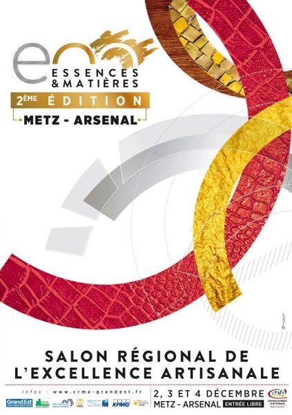 essences-et-matieres-metz-2016