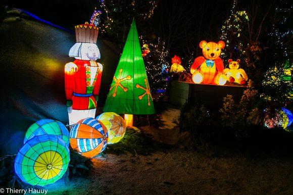lanternes-2016-4