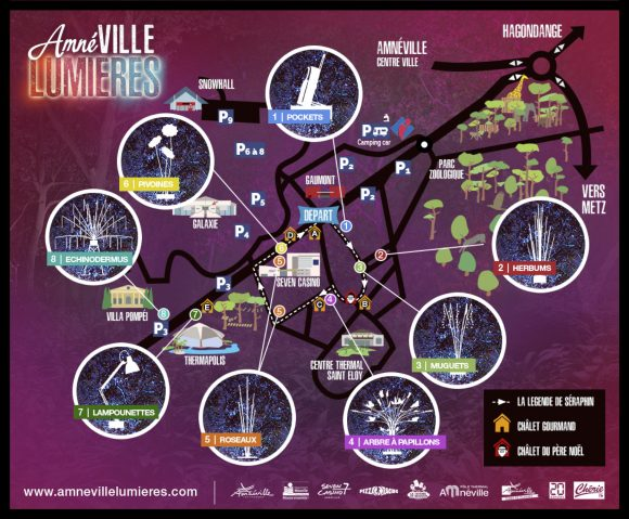 plan-amneville-lumieres