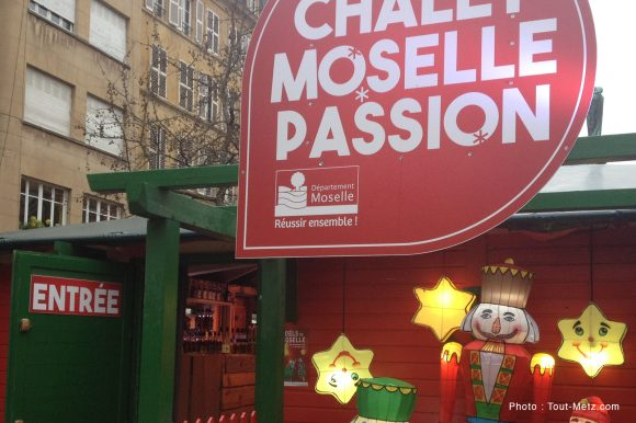 chalet-moselle-passion-2016