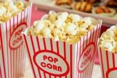 Les 10 films à voir en famille pendant les vacances de Noël