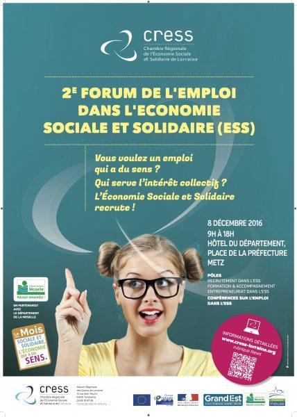 cress-forum