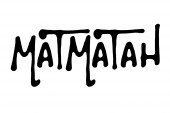 Matmatah bientôt en concert en Moselle