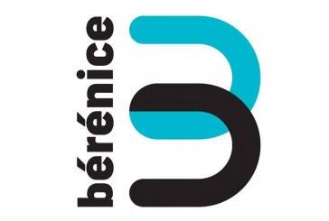 Bérénice : un nouveau projet culturel européen porté par l'association Passages à Metz