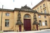 Metz : une altercation suivie d'un coup de couteau, pour une bouteille d'alcool