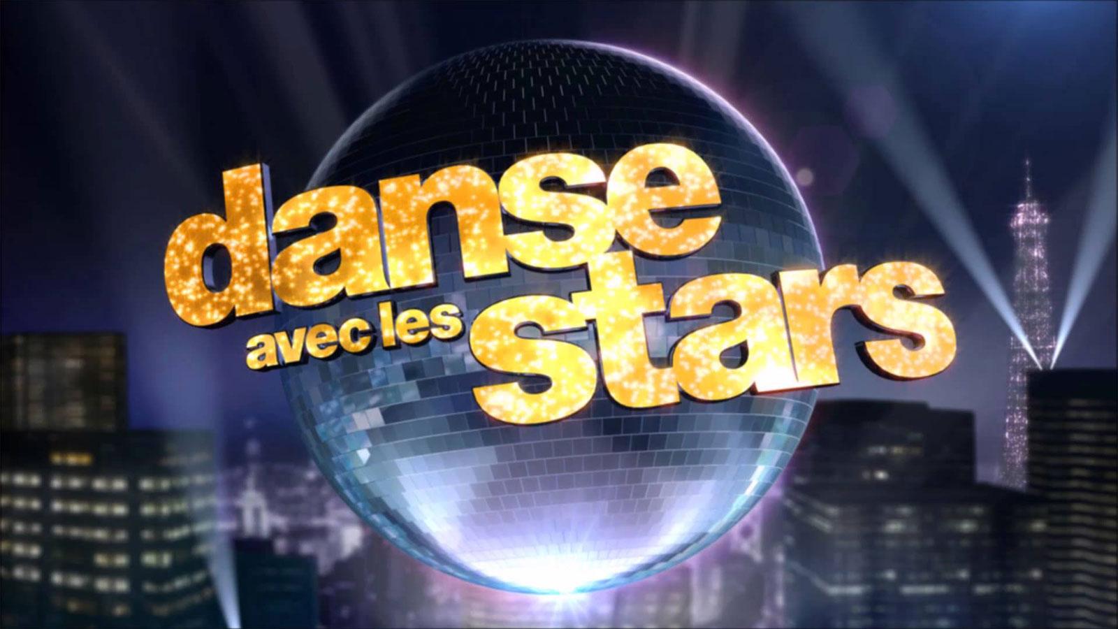 Danse avec les Stars : la tournée démarre à Amnéville