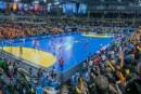 Mondial de handball 2017 à Metz : retour en images sur une semaine phénoménale
