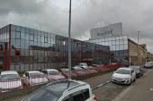 Neuhauser va supprimer 259 emplois à Folschviller