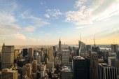 La FIM s'envole pour New York
