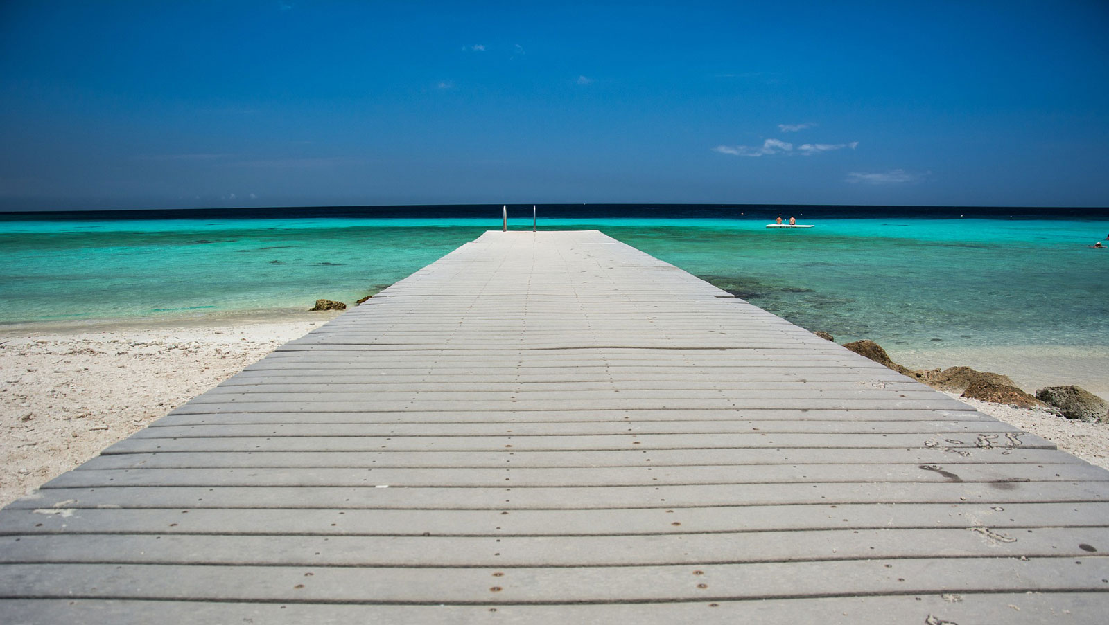 Cuba, Ibiza, Cagliari et Bourgas : cap vers le soleil pour Lorraine Airport
