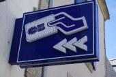 Saint-Julien-lès-Metz : deux femmes agressées à une heure d'intervalle