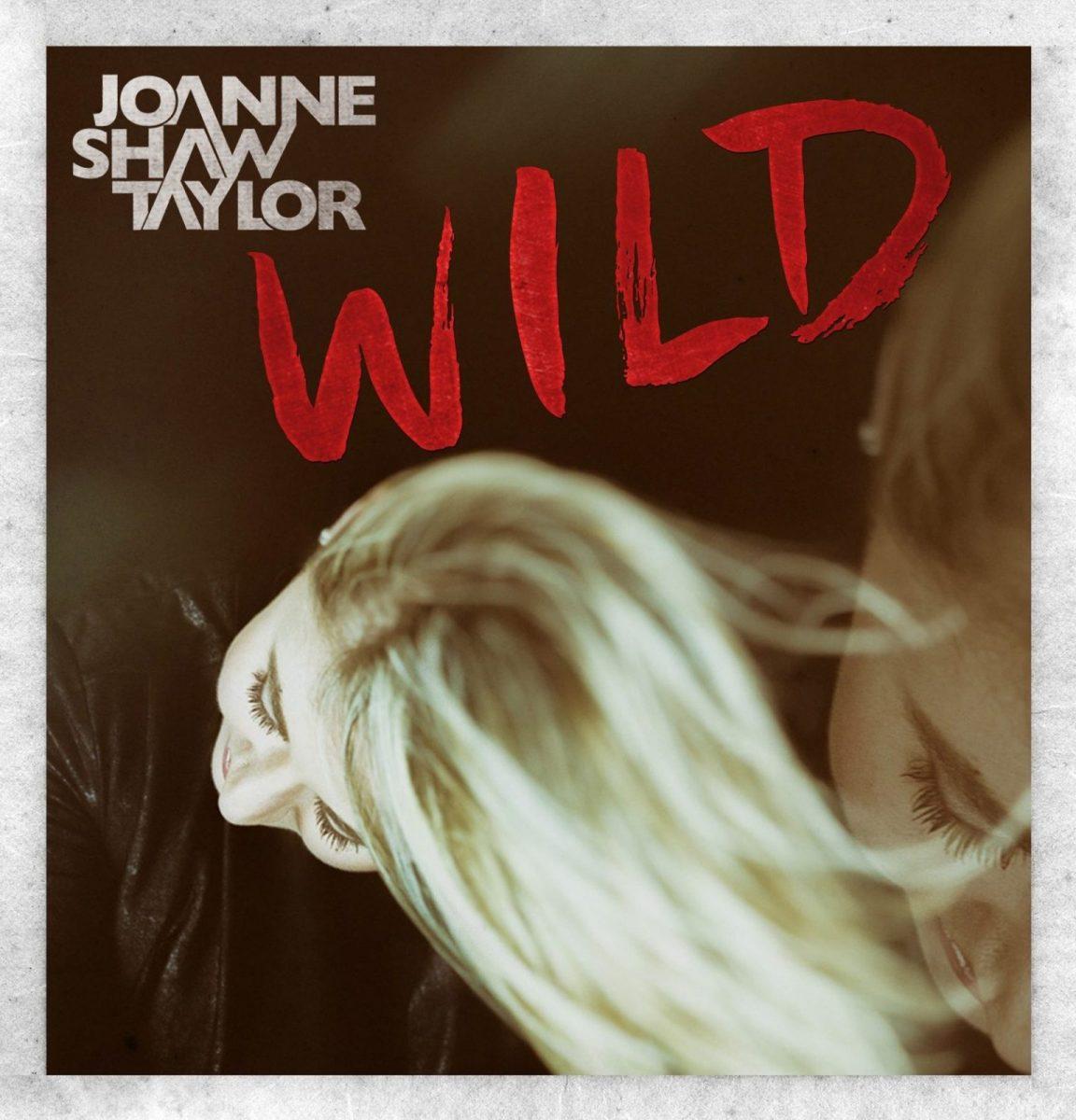 La guitariste prodige Joanne Shaw Taylor en concert à Amnéville : gagnez vos places