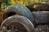 Moselle : l'opération grand nettoyage des routes est lancée
