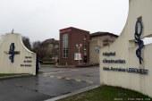 L'hôpital militaire Legouest et le CHR Metz-Thionville s'associent