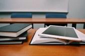 Professionnels, publics et privés : les lycées ouvrent leurs portes à Metz