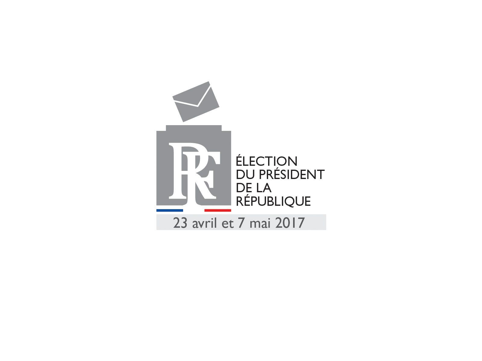 Résultats du 1er tour des élections présidentielles 2017 (villes et départements du Grand Est)