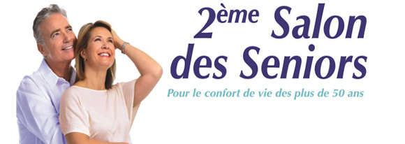Salon des seniors metz 2017 for Salon des seniors 2017