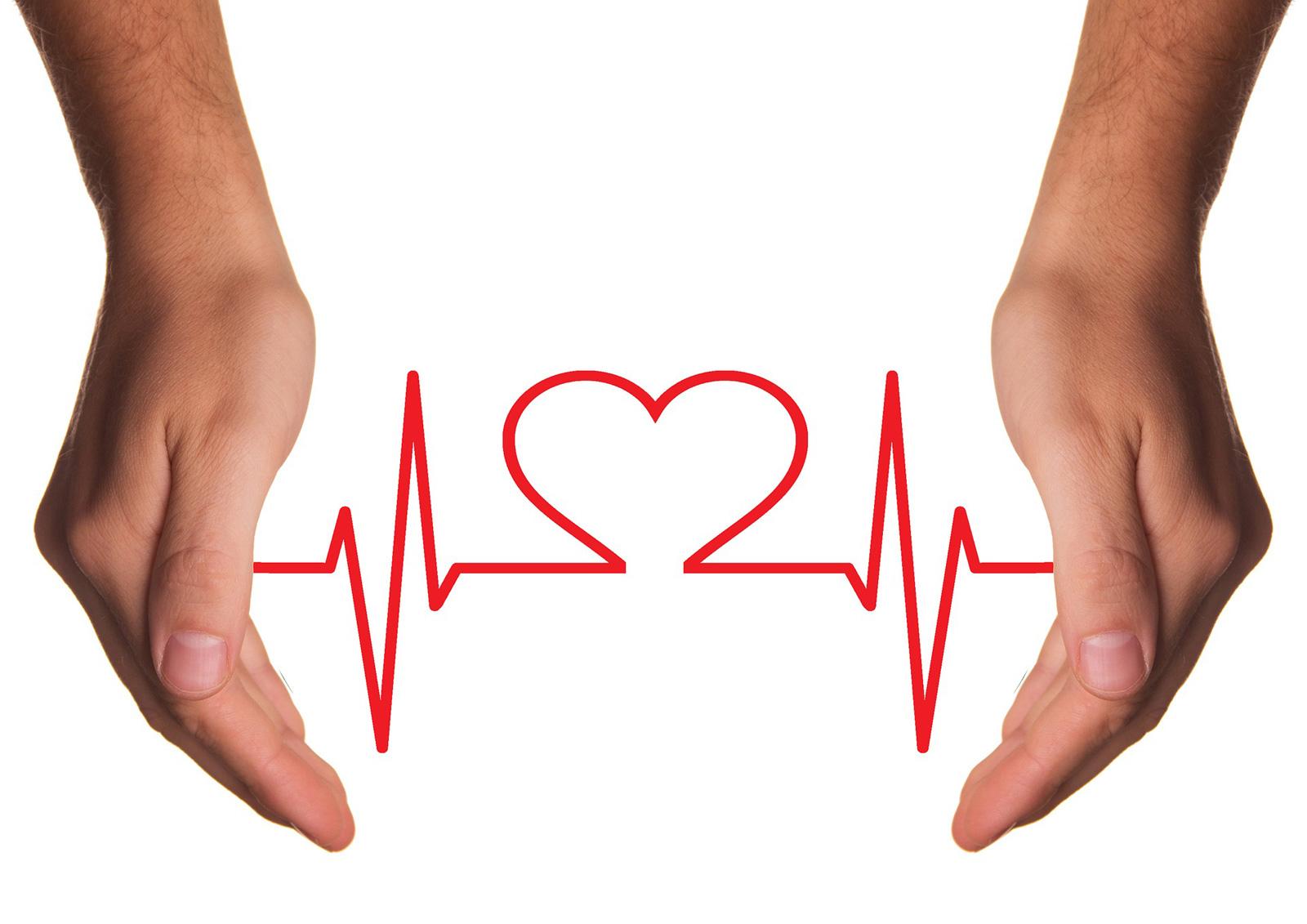 Don d'organes : une journée pour sensibiliser à Metz