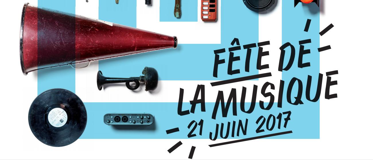 Le 21 juin à Metz, c'est «la teuf» dans les salons de la Préfecture