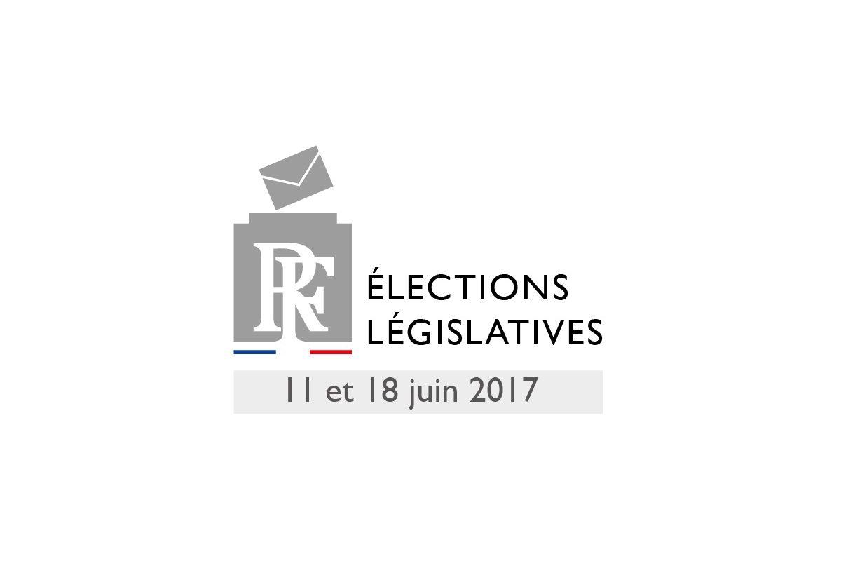 Photo de Législatives 2017 : les résultats du premier tour en région Grand Est et dans ses départements