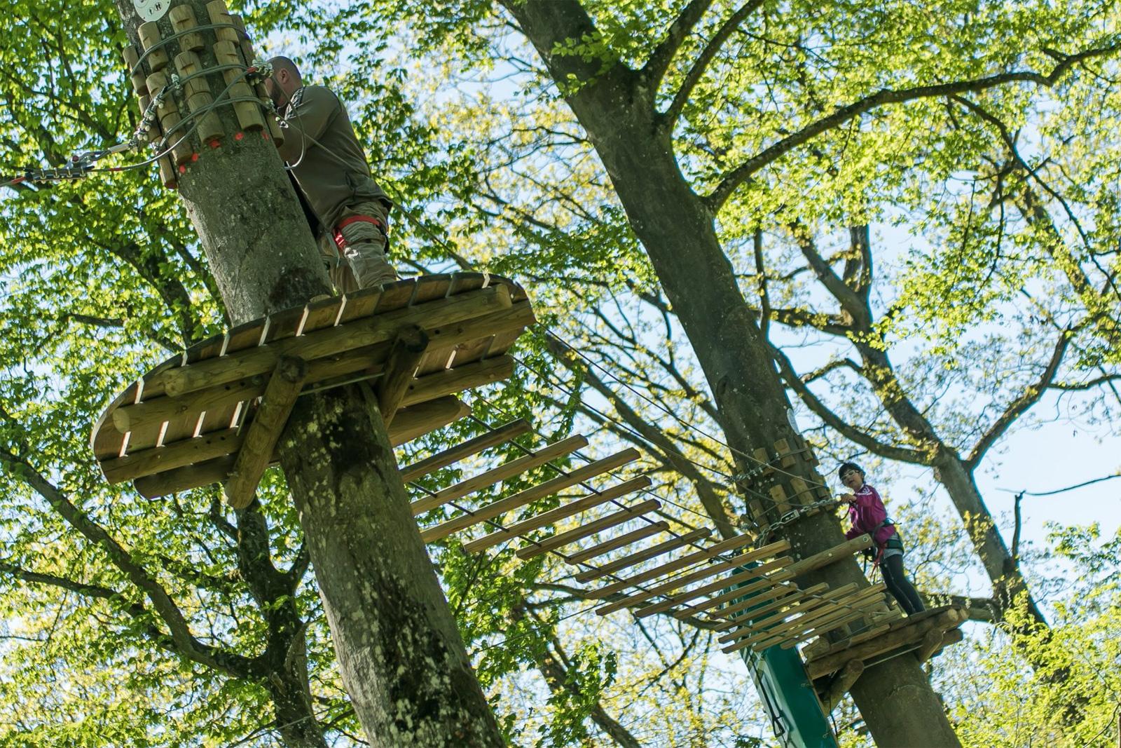Photo of Fey : le parc Pokeyland ouvre à nouveau ses portes